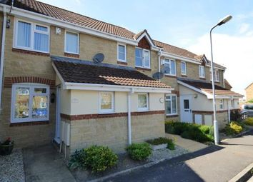 Thumbnail 2 bed terraced house for sale in Hills Orchard, Martock