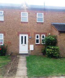 Thumbnail 2 bedroom property to rent in Elvington, King's Lynn