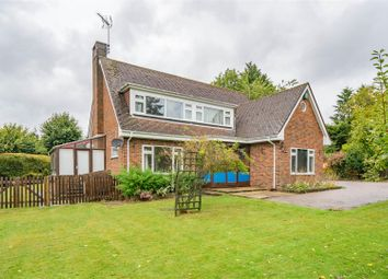 Thumbnail 3 bed property to rent in London Road, Southborough, Tunbridge Wells