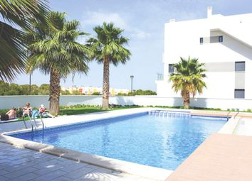 Thumbnail 3 bed apartment for sale in La Zenia, Costa Blanca South, Spain
