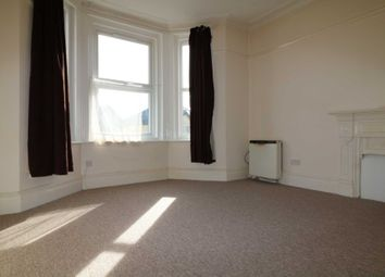 Thumbnail Studio to rent in Westbourne Park Road, Westbourne, Bournemouth