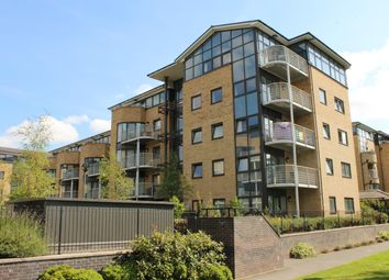 Thumbnail 2 bed flat to rent in Venice House, Eboracum Way, York
