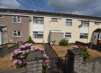 Thumbnail 5 bed terraced house for sale in Asholme Close, Hodge Hill, Birmingham