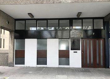 Thumbnail Retail premises to let in 7 Golborne Road, London
