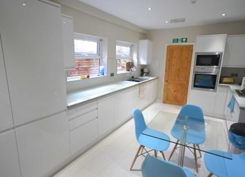 Thumbnail Room to rent in London Road, Wokingham