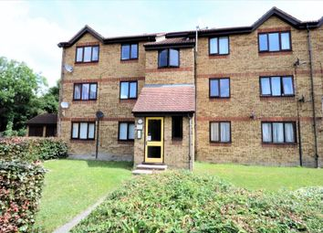 Thumbnail 1 bedroom flat for sale in Hayes Close, Parsonage Road, Grays