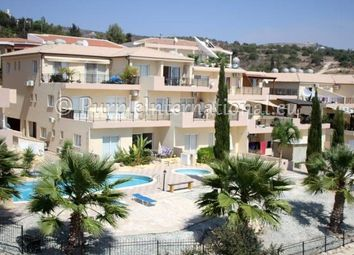 Thumbnail 2 bed apartment for sale in Mesa Chorio, Paphos