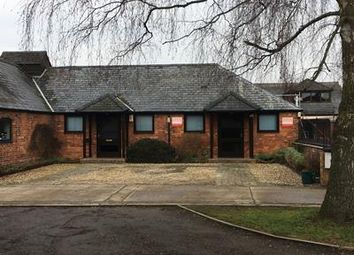 Thumbnail Office to let in East & West Wing, Old Berkshire Hunt, Oxford Road, Kingston Bagpuize