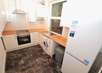 Thumbnail 2 bedroom terraced house to rent in Umberslade Road, Selly Oak, Birmingham, West Midlands.