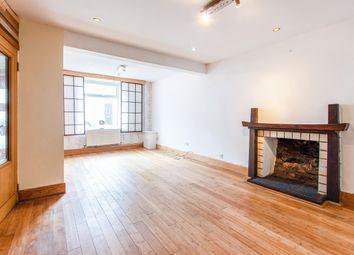 Thumbnail 3 bedroom property to rent in Maiden Street, Cwmfelin, Maesteg