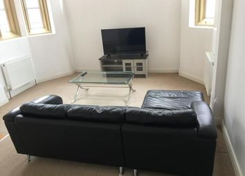 Thumbnail 1 bed flat to rent in St Vincents Court, 36 Queens Road, Hull, East Yorkshire