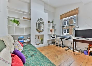 Thumbnail 2 bed flat for sale in Columbia Road E2, Columbia Road,