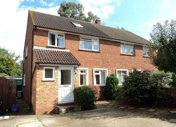 Thumbnail Room to rent in Room 5, 7 Bryanstone Close, Stoughton