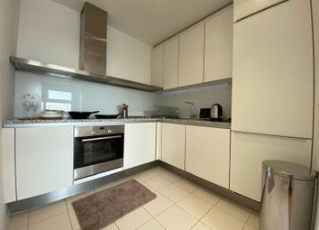 1 bed flat for sale in The Cube East, Wharfside Street, Birmingham B1