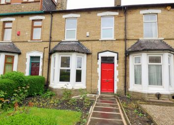 Thumbnail 5 bedroom property for sale in Sherborne Road, Great Horton, Bradford