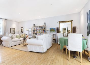3 bed property to rent in Devonshire Mews West, London W1G