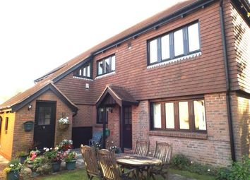 Thumbnail 2 bed property for sale in Wheelwrights, Church Street, West Chiltington, Pulborough