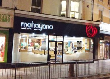 Thumbnail Retail premises for sale in 12-14 Terminus Road, Eastbourne