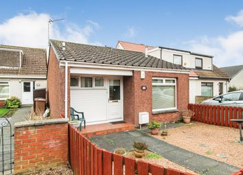 Thumbnail 1 bed bungalow for sale in Eagle Road, Buckhaven, Leven