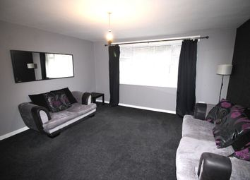 Thumbnail 2 bed flat to rent in Atholl Street, Dundee