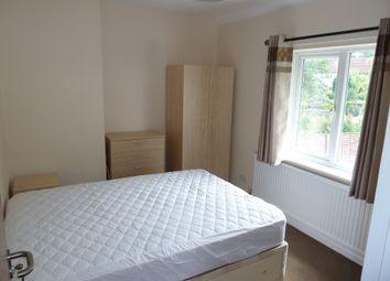 Thumbnail Room to rent in Manor Waye, Uxbridge