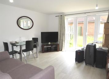 Thumbnail 3 bed semi-detached house to rent in Wychwood Road, Crawley