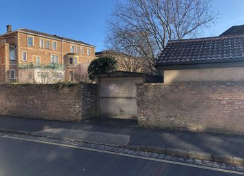 Thumbnail Property for sale in College Road, Clifton, Bristol