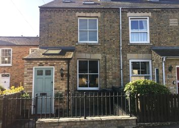 Thumbnail 3 bedroom property for sale in Empingham Road, Stamford