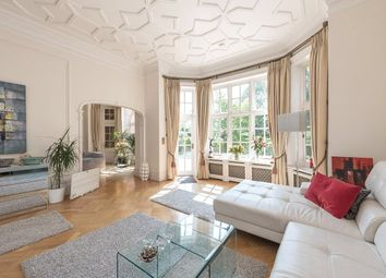 Thumbnail 5 bed detached house to rent in Elsworthy Road, Primrose Hill