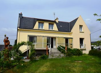 Thumbnail 4 bed detached house for sale in 56160 Ploërdut, Morbihan, Brittany, France