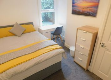 Room to rent in Burlington Road, Southampton SO15