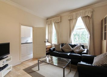 Thumbnail 2 bed flat to rent in 9Ez, Earl's Court