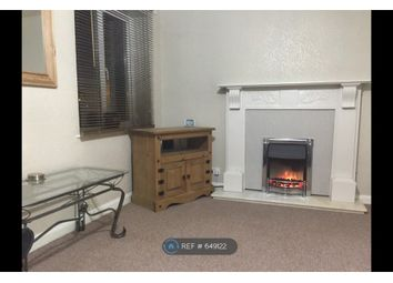 Thumbnail 2 bed flat to rent in Garforth, Leeds