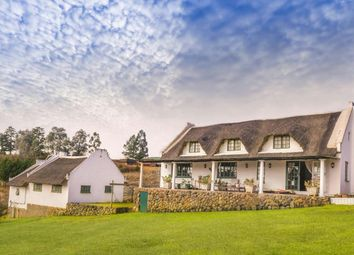 Thumbnail 2 bed detached house for sale in 47 Valley View Rd, Underberg, 3257, South Africa