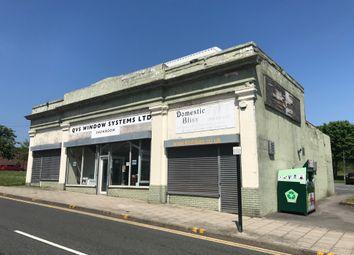 Thumbnail Retail premises to let in 45 Hight Street, Willington