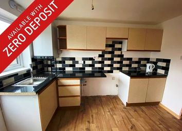 Thumbnail 3 bed property to rent in Lovell Gardens, Watton, Thetford