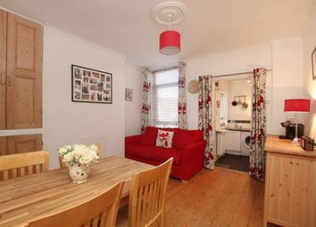Thumbnail 3 bed terraced house for sale in Bramwith Road, Nether Green, Sheffield