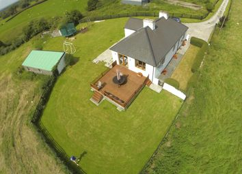 Thumbnail 3 bed cottage for sale in Stoneyisland, Portumna, Galway