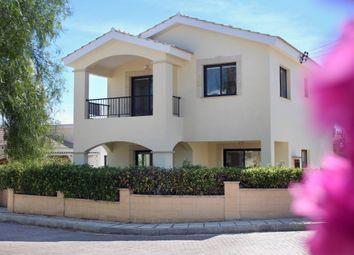 Thumbnail Villa for sale in Secret Valley, Paphos, Cyprus