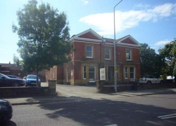 Thumbnail Office to let in 2 Grosvenor Road, Wrexham, (Gf Hughes Suite)