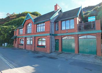 Thumbnail 3 bed detached house to rent in Herdman House, Shore Road, Port Erin