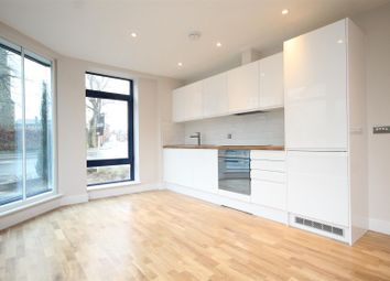Thumbnail 1 bed flat to rent in Skipper House, Ber Street, Norwich