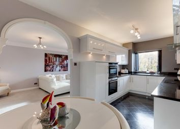 Thumbnail 3 bed flat for sale in Apartment 10, Montgomery Court, Ecclesall Road South, Sheffield