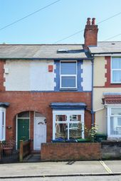 Thumbnail 2 bedroom terraced house for sale in Clarendon Road, Bearwood, Smethwick