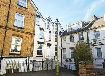 Thumbnail 1 bedroom flat for sale in Purbeck Road, Bournemouth, Dorset