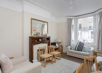 Thumbnail 1 bed property to rent in Redburn Street, London