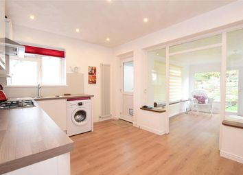 3 bed detached bungalow for sale in Warren Way, Woodingdean, Brighton, East Sussex BN2