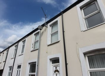 Thumbnail 3 bed property for sale in Rhymney Street, Cathays, Cardiff
