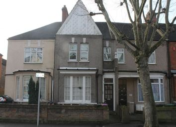 Thumbnail 2 bedroom flat to rent in Maude Terrace, Walthamstow, London