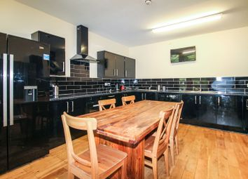 Thumbnail 6 bed terraced house to rent in All Bills Included, Clarendon Road, Leeds